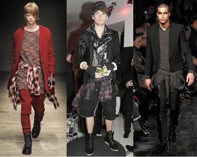 90s Grunge Fashion Men 90s Grunge Men Fashion Related Keywords 90s Grunge Men