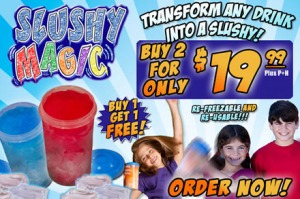 Slushy-Magic-Commercial